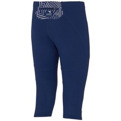 Vêtements Homme Leggings Diadora 17131560024 Bleu