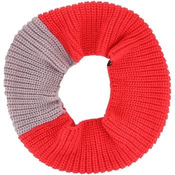 Accessoires textile Femme Echarpes / Etoles / Foulards Kjus LC65-704-35415 Wielokolorowy
