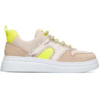 Chaussures Fille Baskets basses Camper Baskets  RUNNER UP multicolor