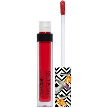Beauté Femme Gloss Wet N Wild Gloss COLOR ICON - Love Bird Affair Autres