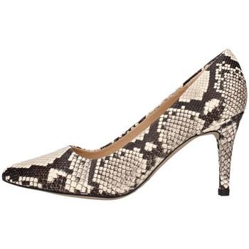 Chaussures Femme Escarpins Unisa Tola rock