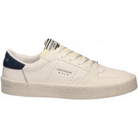 Chaussures Homme Baskets basses Moa Concept PLAYGROUND FLIPS white