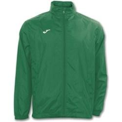 Vêtements Homme Blousons Joma Rainjacket Alaska Vert