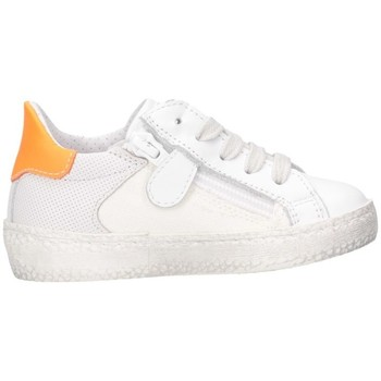 Chaussures enfant Ciao C2710