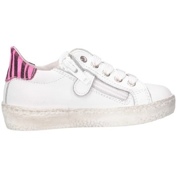 Chaussures enfant Ciao C2395