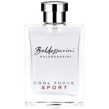 Beauté Homme Eau de parfum Baldessarini Cool Force Sport - eau de toilette - 90ml - vaporisateur Cool Force Sport - cologne - 90ml - spray