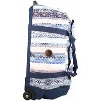 Sacs Sacs de voyage Rip Curl Sac à roues  motif fleur et ethnique Hi Desert souple Multicolor