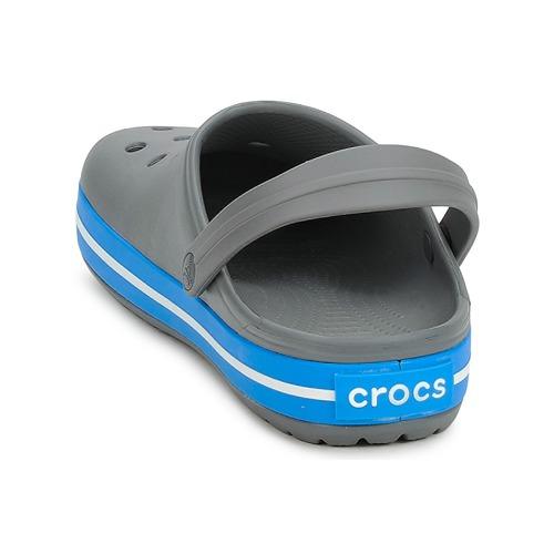 GrisOcéan Crocband Sabots Sabots GrisOcéan Crocband Crocs Crocband Crocs Crocband GrisOcéan Crocs Sabots sQdthxrC