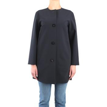 Vêtements Femme Manteaux Rrd - Roberto Ricci Designs 20502 bleu