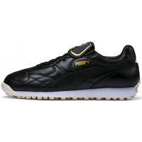 Chaussures Football Puma King Avanti Prem Noir