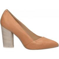 Chaussures Femme Escarpins Malù WEST talco
