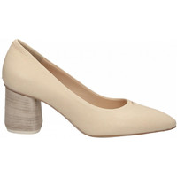 Chaussures Femme Escarpins Malù WEST forest