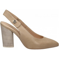 Chaussures Femme Escarpins Malù WEST sahara