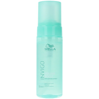 Beauté Soins & Après-shampooing Wella Invigo Volume Boost Bodifying Foam  150 ml