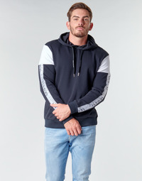 Vêtements Homme Sweats Armani Exchange 6HZMFD Noir / Blanc
