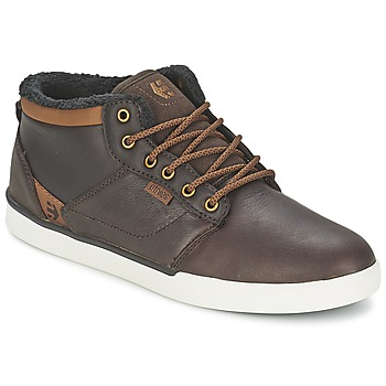 4a92ed88541cc Chaussures Homme - Soldes sur un grand choix de Chaussures Homme ...