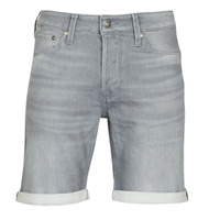 Vêtements Homme Shorts / Bermudas Jack & Jones JJIRICK Gris