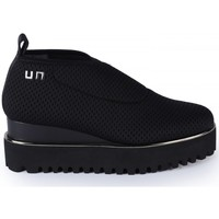 Chaussures Femme Baskets basses United nude Mocassins