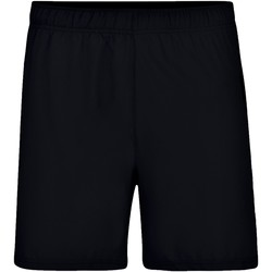 Vêtements Homme Shorts / Bermudas Dare 2b Short technique déperlant SURRECT Noir