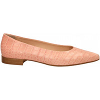 Chaussures Femme Ballerines / babies Lamica CANYON cantaloupe
