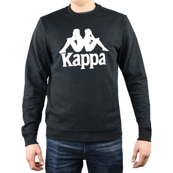 Vêtements Homme Sweats Kappa Sertum RN Sweatshirt 703797-19-4006