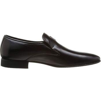 Chaussures Homme Mocassins Pierre Cardin CURLING NOIR