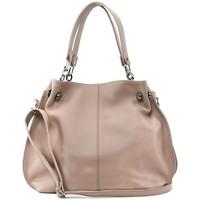 Sacs Femme Sacs porté épaule Oh My Bag DENZEL Rose pale