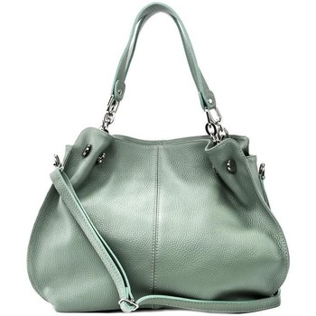 Sacs Femme Sacs porté épaule Oh My Bag DENZEL 25