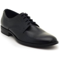 Chaussures Homme Richelieu T2in V-291 blue
