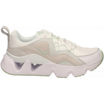 Chaussures Femme Fitness / Training Nike RYZ 360 UPTEAR white-photon