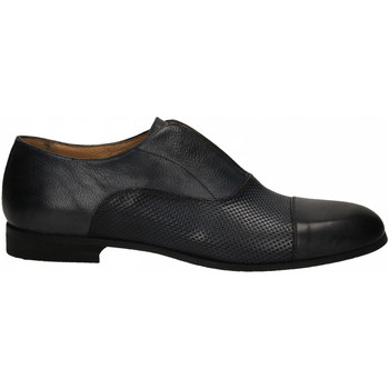Chaussures Brecos CRUST