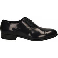 Chaussures Homme Derbies Eveet REX FEAT blu