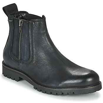Pepe jeans Homme Boots  Melting Chelsea