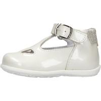 Chaussures Fille Baskets mode Balducci - Occhio di bue grigio CITA2401 GRIGIO