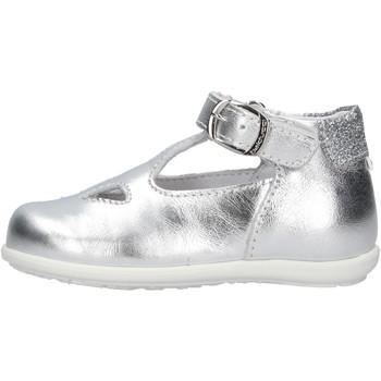 Chaussures Fille Baskets mode Balducci - Occhio di bue argento CITA2401 ARGENTO