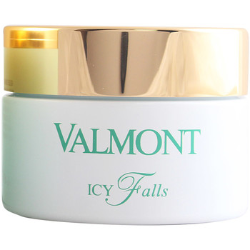 Beauté Femme Démaquillants & Nettoyants Valmont Purity Icy Falls  200 ml
