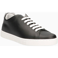 Chaussures Homme Baskets basses Moschino Sneakers uomo
