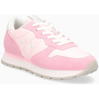 Chaussures Femme Baskets basses Sun68 Sneakers