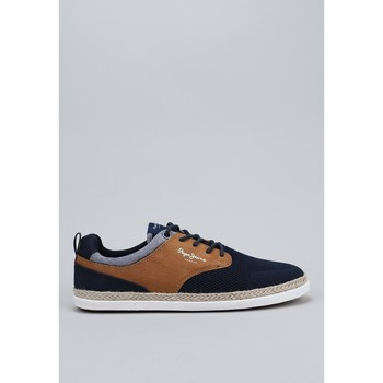 Pepe jeans Homme -