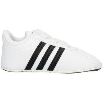 Chaussures Enfant Baskets basses Balada F3660 Noir