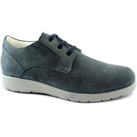 Chaussures Homme Derbies Stonefly STO-E20-213708-IN Blu