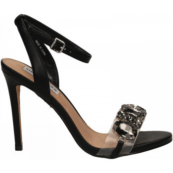 Chaussures Femme Sandales et Nu-pieds Steve Madden SOPHIA black