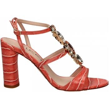 Chaussures Femme Sandales et Nu-pieds Tiffi MINERVA CLETO cleto