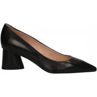 Chaussures Femme Escarpins Tosca Blu CAYMAN c99-nero