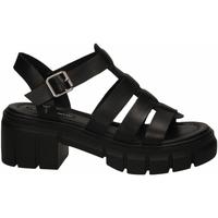 Chaussures Femme Masculin / Féminin Windsor Smith SLAP BRAVE black