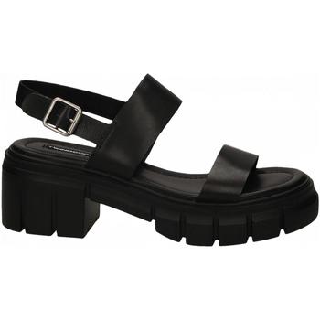 Chaussures Femme Masculin / Féminin Windsor Smith STELLA BRAVE black