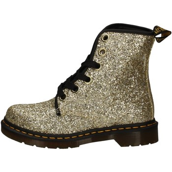 Chaussures Femme Low boots Dr Martens DMS1460FGD ORO