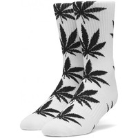 Accessoires textile Homme Chaussettes Huf Socks plantlife Blanc