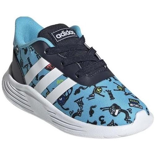 chaussures garcon 42 adidas