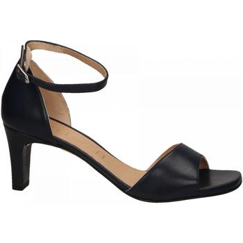 Chaussures Femme Sandales et Nu-pieds Unisa MIDAS oceany